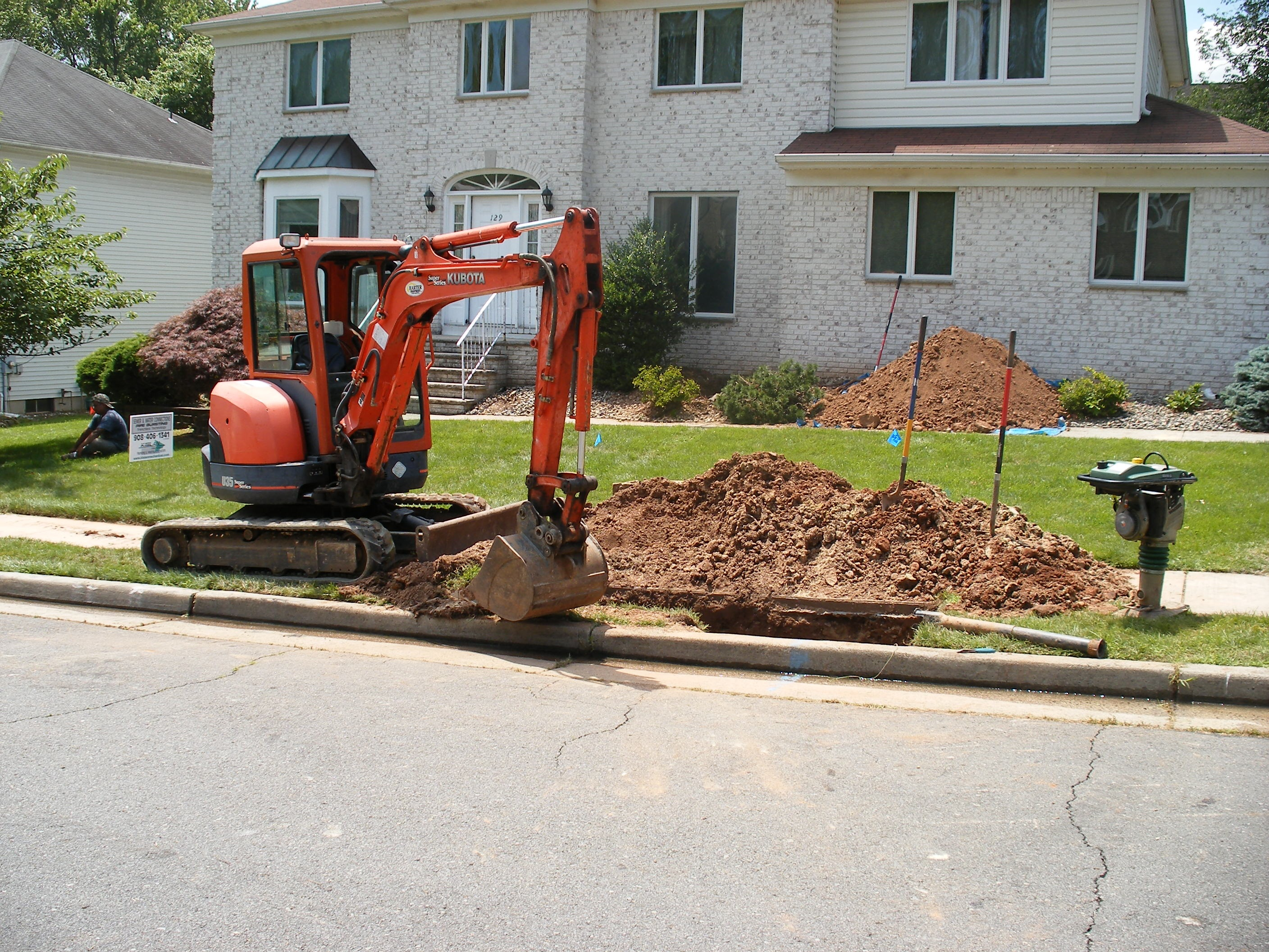 Trenchless2